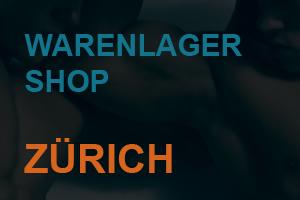 Warenlagershop Zürich