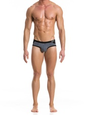 MODUS VIVENDI Surreal Bottomless