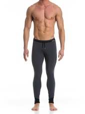 MODUS VIVENDI Surreal Meggings B
