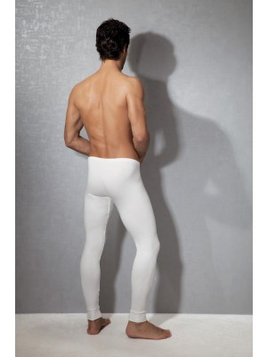 Doreanse Athlete Thermal Long Pants