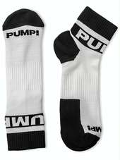 Pump! All-Sport Classic Socks Bl