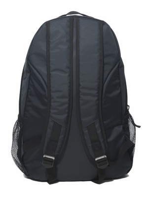 Addicted Backpack Navy