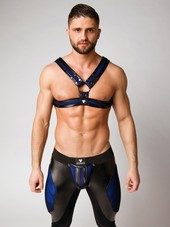 MASKULO Armored Color-Under '2 F