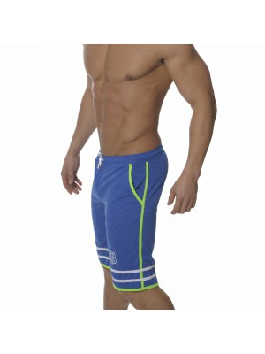Addicted Training Long Short Royal