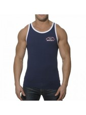 Addicted Hockey Sport Tanktop