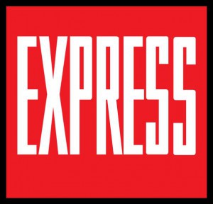 Shipping Switzerland by EXPRESS