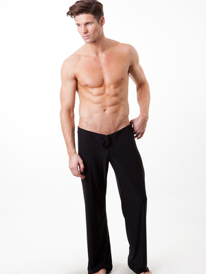 N2N Dream Pant Black