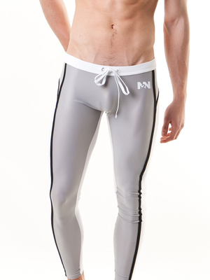 N2N Stealth Sport Runner Grey