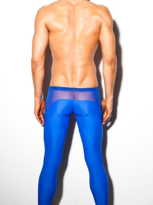 N2N Sheer Runner Royal
