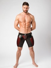 MASKULO Armored Color-Under Men'