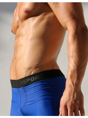 Rufskin ARCADIO Royal