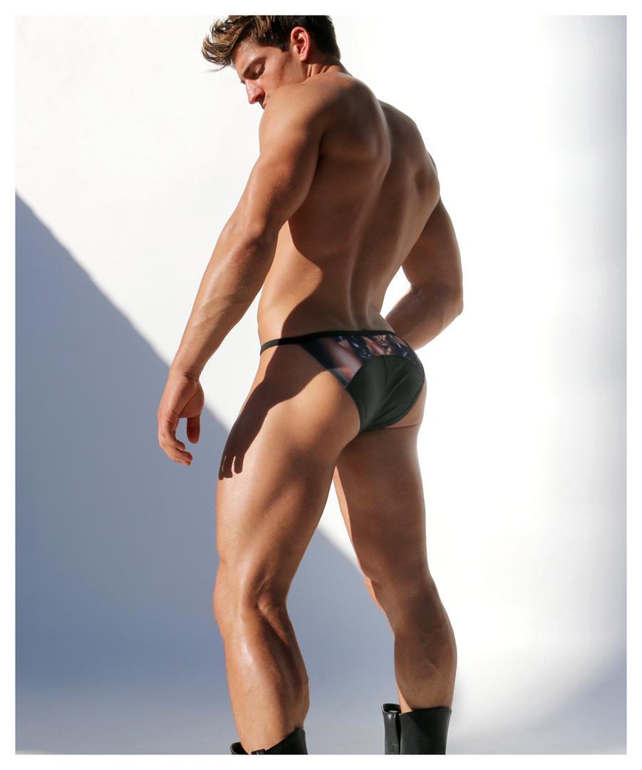 Usa cut boy big ass movie gay bottom boy